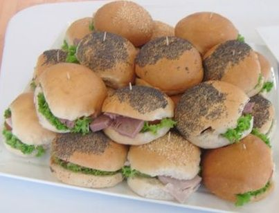 dinner-rolls-catering-palmerston-north-manawatu.jpg