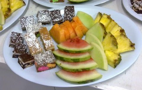mixed-fruit-platters-and-sweets.jpg